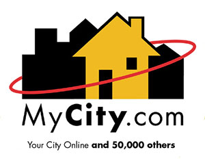 MyCity.com Not one of the Successful Online Businesses