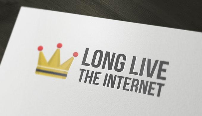 online-business-letterhead