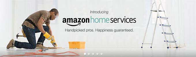 amazon-selling-serivce-online