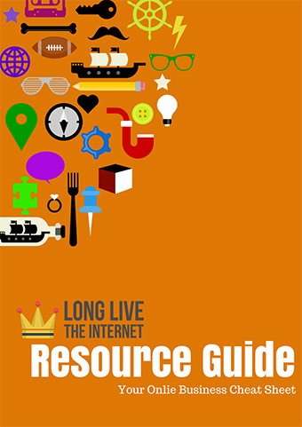 free online business resource guide