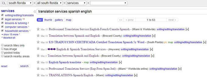 How Get Your Book in Spanish Translation