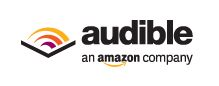 how to make an audible book and put on audible.com