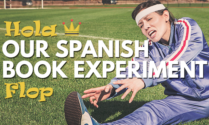 Spanish Book Downloads on Amazon