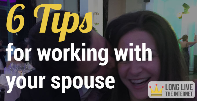 6-tips-for-working-with-your-spouse