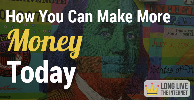 Make-More-Money-Today